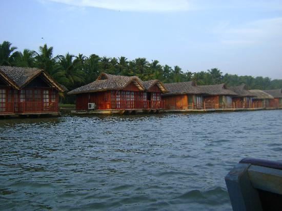 poovar-island