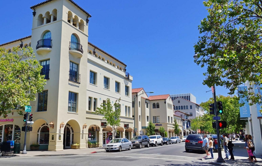 The Best Neighborhoods to Stay in Palo Alto