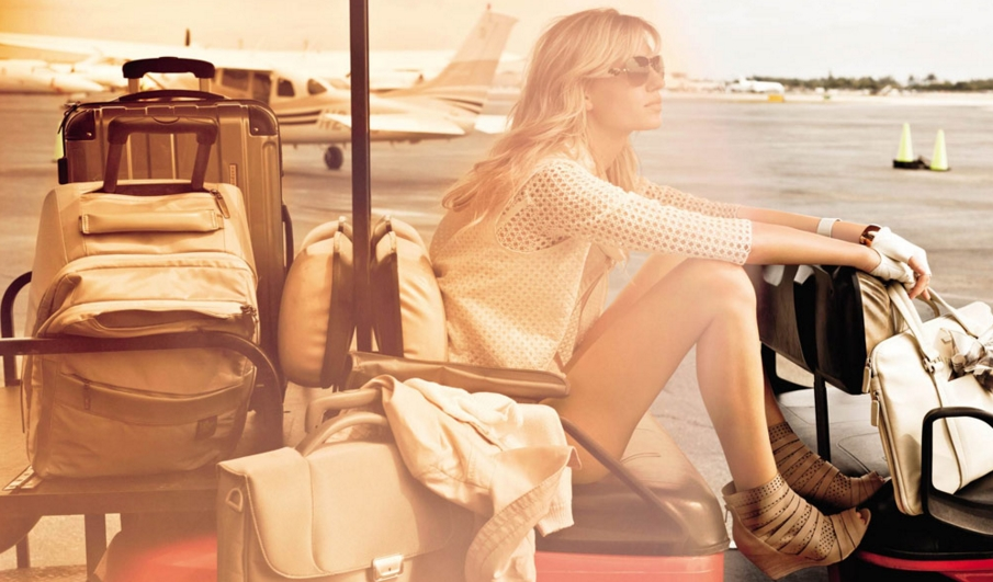 beauty hacks you need to know before your trip