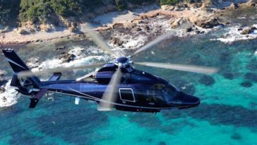 helicopter-saint-tropez