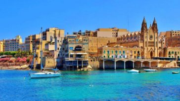 15 Cultural Things You Should Know About Malta
