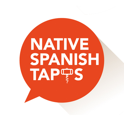Native Spanish Tapas logo