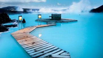 blue lagoon spa 2