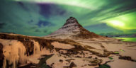 bulgarian-photographer-iceland