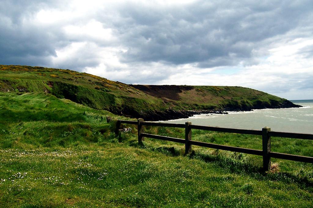 Ireland(s)