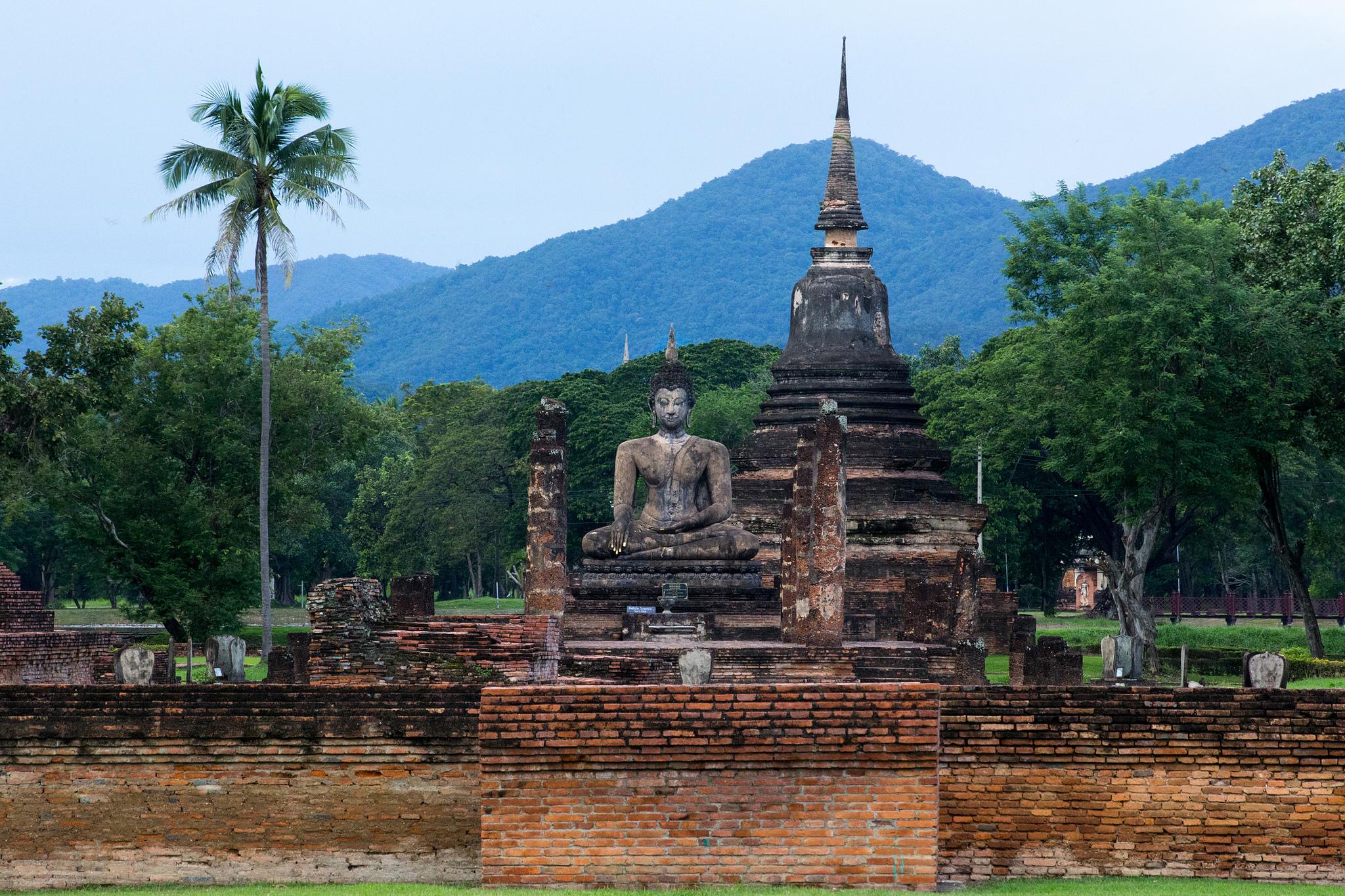 Thailand(s)