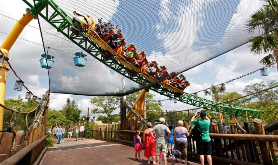 busch gardens tampa vacation packages make the most of your florida vacation 10 must visit