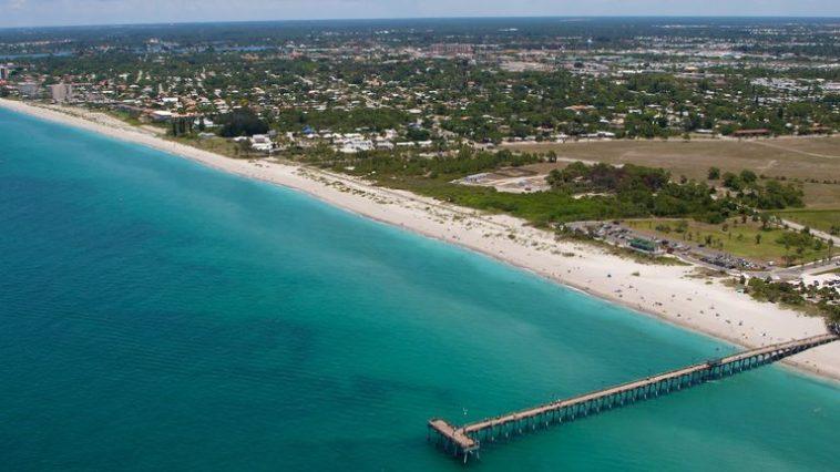venice-beach-florida
