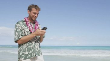 How to Impress Your Business Partners while Traveling