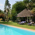 Where to Stay on a Tanzania Safari