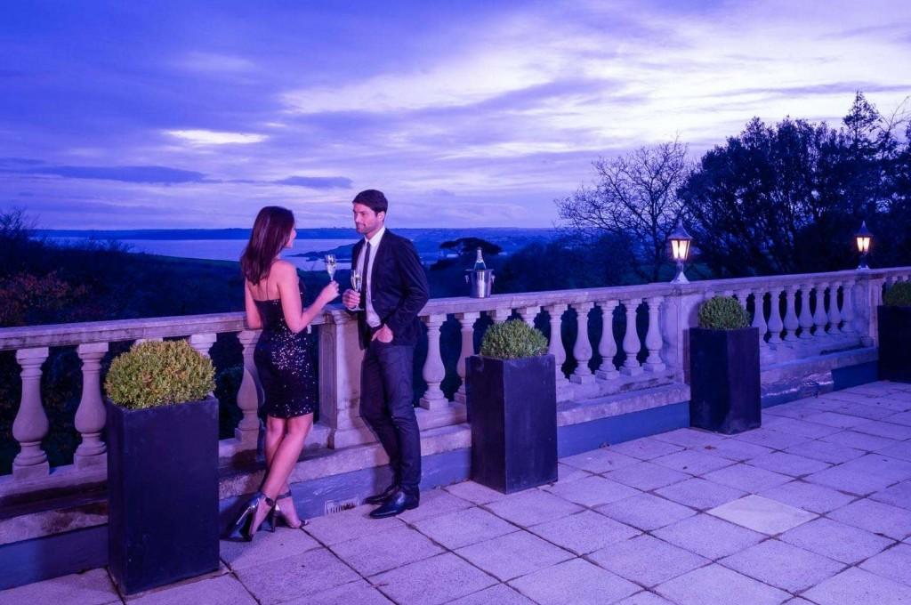 romantic-break-Cornwall-trenython-header