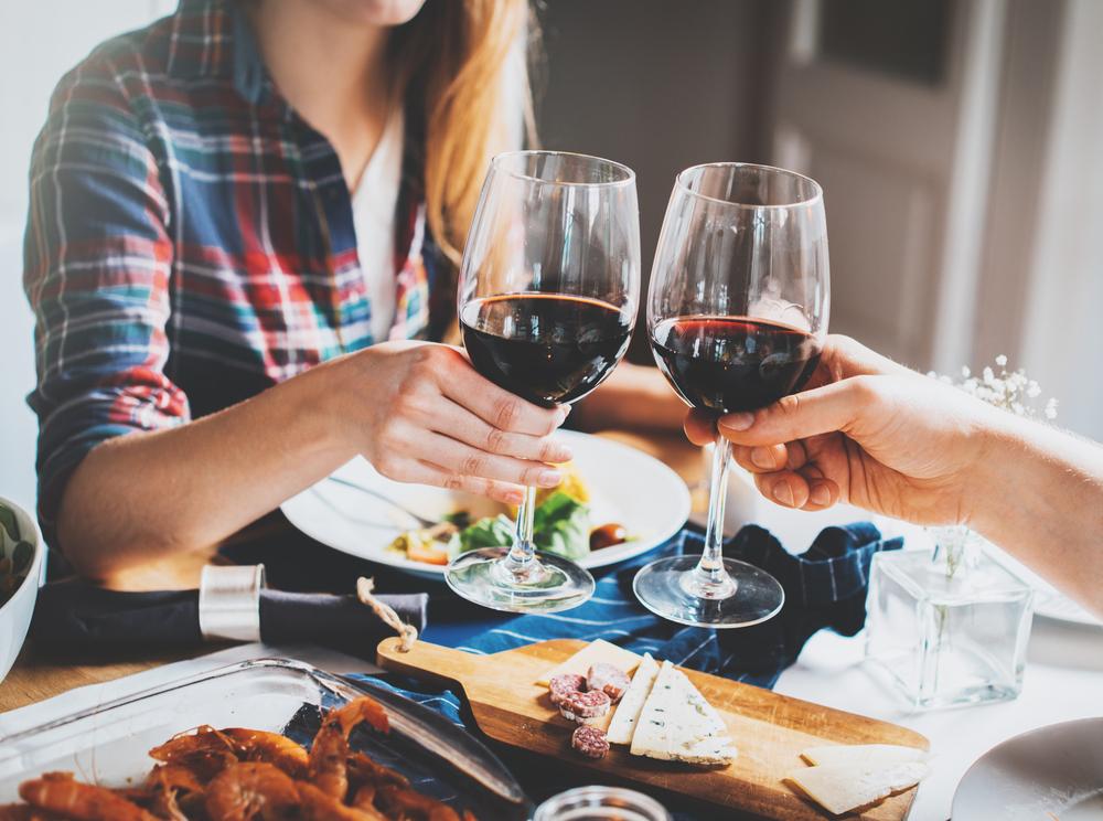 romantic-breaks-in-Cornwall-romantic-cuisine
