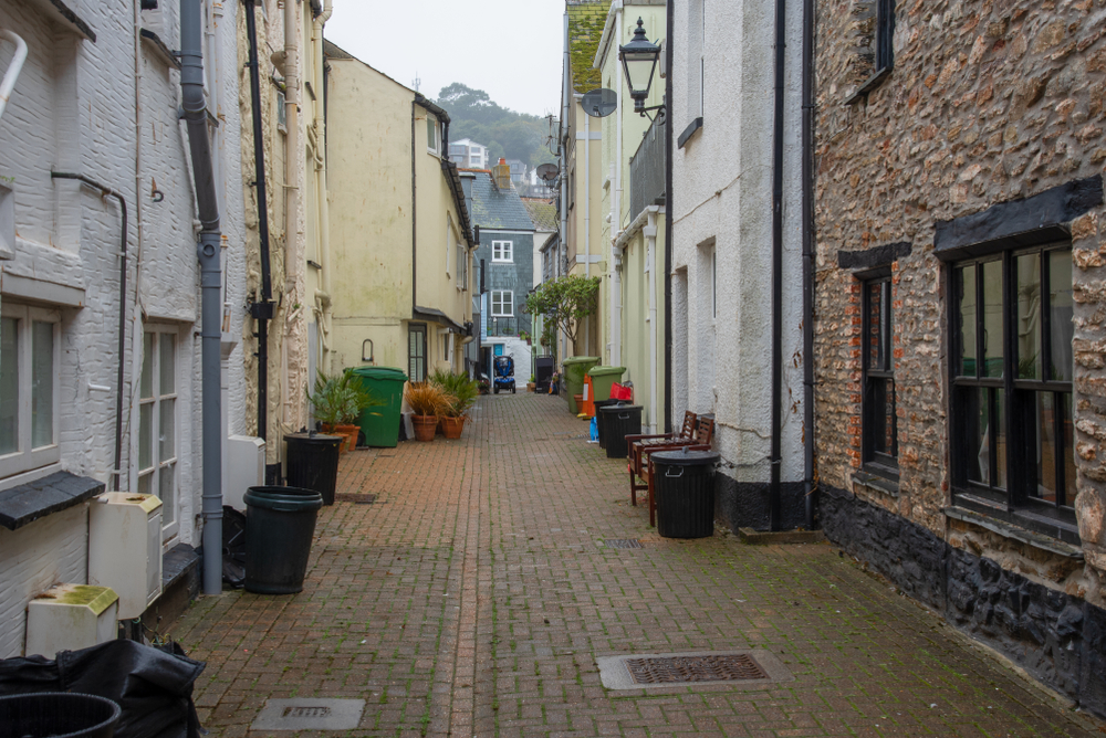 romantic-breaks-in-Cornwall-romantic-town-and-villages