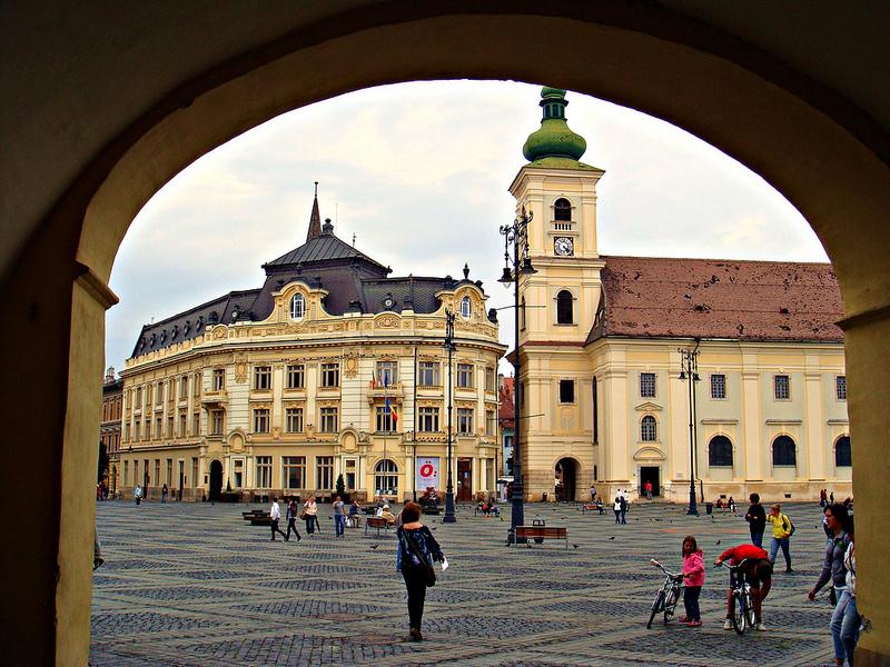 Sibiu 3