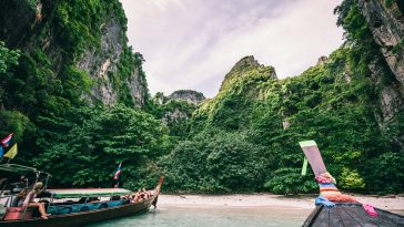 11tipsforvisitingthailand